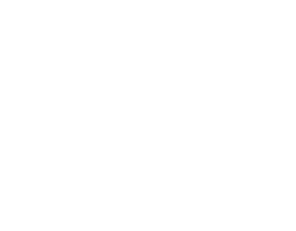 190607 NRA-logo-adapted MAIN - REVISED-02